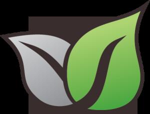 symbol: master gardener program